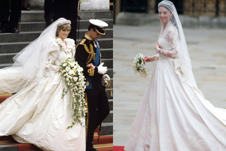 07 february 2012 arielsimone for Wedding dresses mall of america